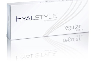 Hyalstyle Regular